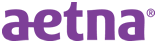 Aetna funded counselling Nottingham